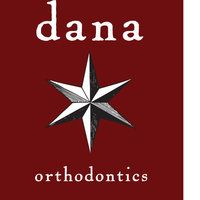 Dana Orthodontics