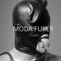 Moda FukerLeather