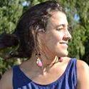 Maria Spinelli