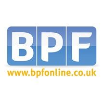 BPF Components, Fittings & Accessories
