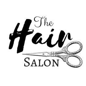 The Hair Salon, LLC