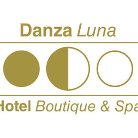 Hotel Boutique & Spa Danzaluna