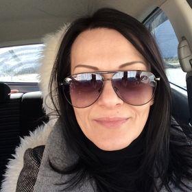 Svetlana Simon