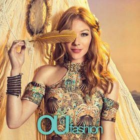 OuFashion Moda (oufashion) on Pinterest f851a3107d