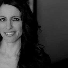 Trish Romiti