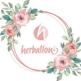 Herballon Esküvő- és Rendezvénydekoráció