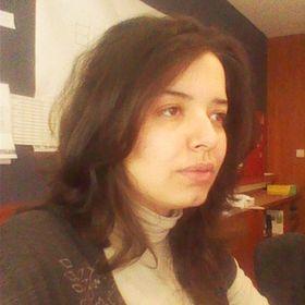 Jandira Oliveira