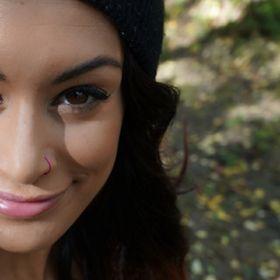Alyssa Nicol