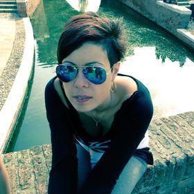 Elena Bianconi