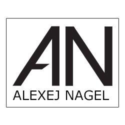 Alexej Nagel