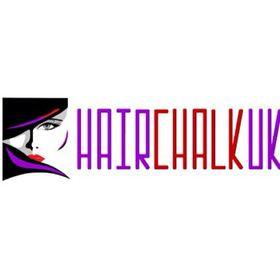 Hair Chalk UK