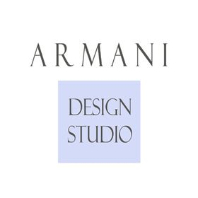 Armani Design Studio