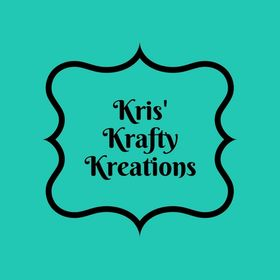 Kris' Krafty Kreations