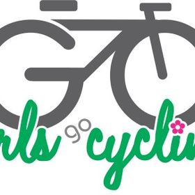 Girls Go Cycling