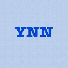 YNN BOOK