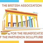 British Association for the Reunification of the Parthenon Sculptures