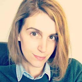 Aurélie Dewilde
