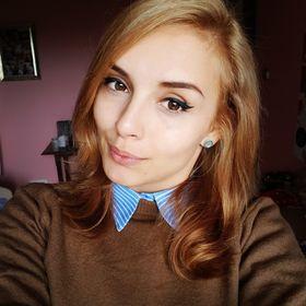 Alexandrie Flo