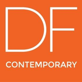 DF Contemporary