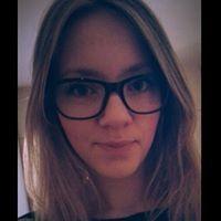 Paulina Behrendt