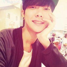 Park Hyungseok