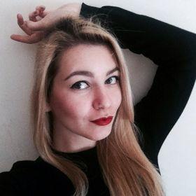 Alexandra Lepilova