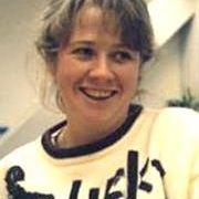 Heather Woods