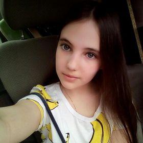 Катрин Миллер