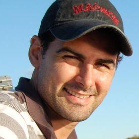 Ramiro Brogna