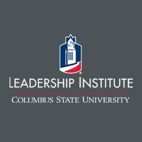 The Leadership Institute at Columbus State University