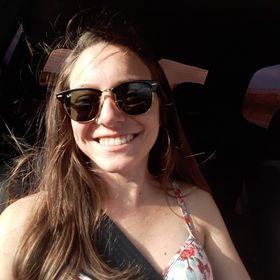 Franciely Cristina