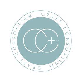 Craft Consortium Ltd