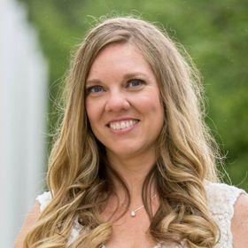 Erin McLachlan | MY FLOURLESS KITCHEN | Low-carb, Gluten-free, Paleo Recipes