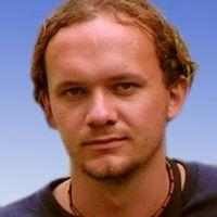 Petr Varro