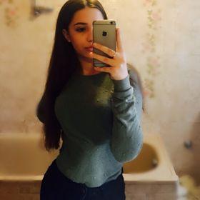 Veronica Niculae