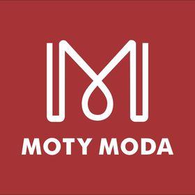 MotyModa flip flops colombia 1.000 Surti2