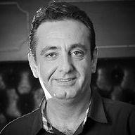 Mehmet Yılmazoğlu