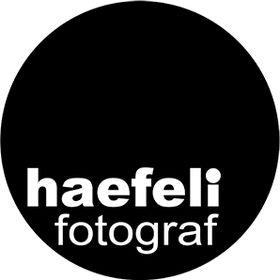 Foto Haefeli