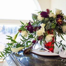 Westside Florist in Beaverton