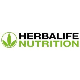 Herbalife France
