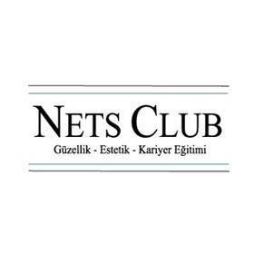 NETS CLUB Güzellik Estetik Kariyer Eğitim