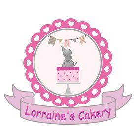 Lorraine's Cakery