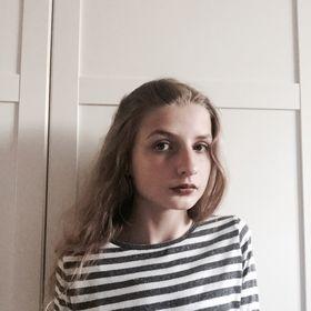 Ania Drożdż