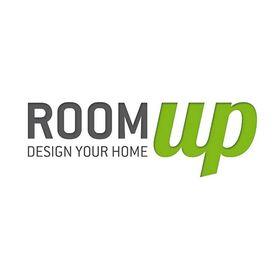 Room Up Online Raumshop GmbH