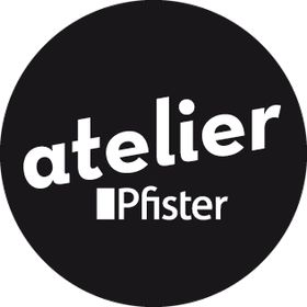 Atelier Pfister