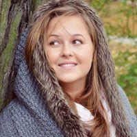 Ania Kołodziej