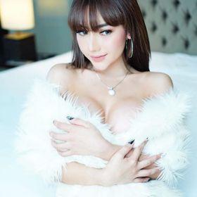 Fatina Angel