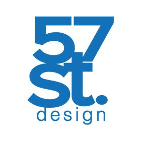 57st. design