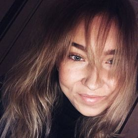 Aleksandra Niiranen