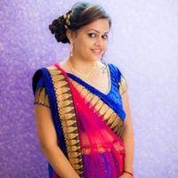 Vineeta Kohli